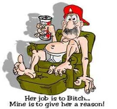 Idea Adult cartoon free funny congratulate