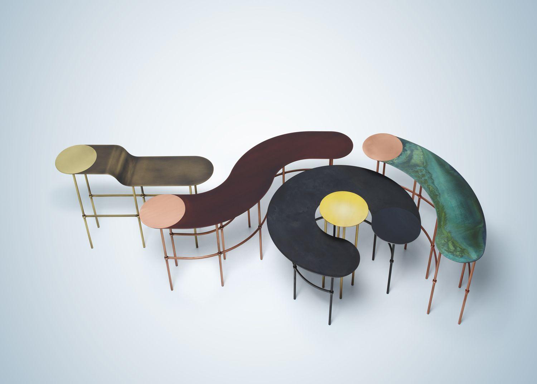 Disegni Mobili ~ Bianchini capponi mobili bagno made in italy su progetto su