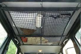 camper or campervan conversion unit vw t4 t5 renault. Black Bedroom Furniture Sets. Home Design Ideas