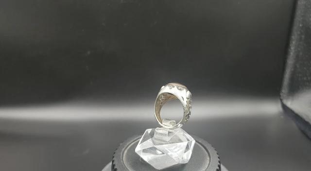 اجمل العقيق السليماني اليمني مجوهرات فاخرة خاتم مميز طبيعي100 Agate Video Engagement Rings Wedding Rings Engagement