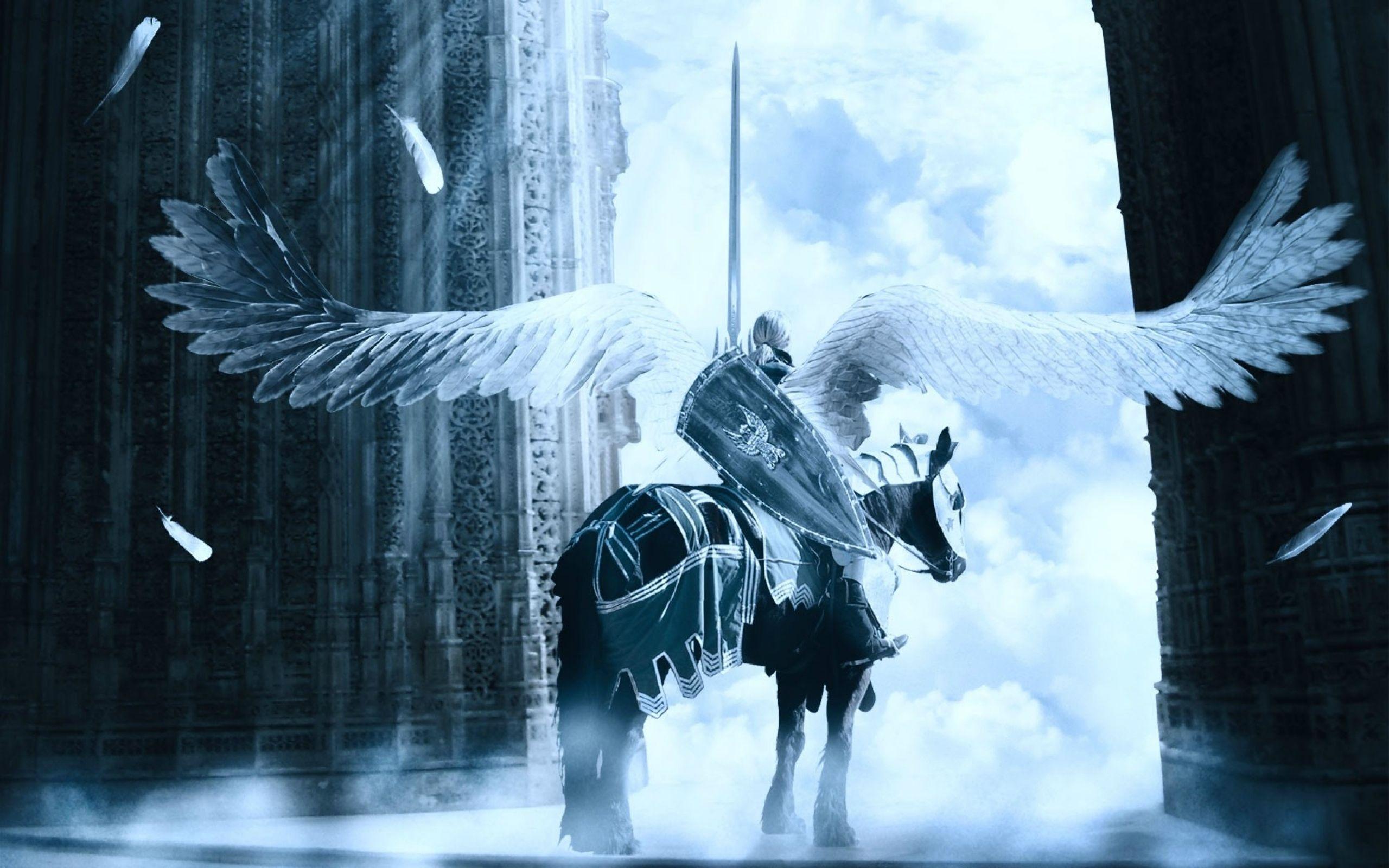 Download Wallpaper Horse Angel - 637dd4f4d1cf5798e91f58e324f5c177  Picture_93628.jpg