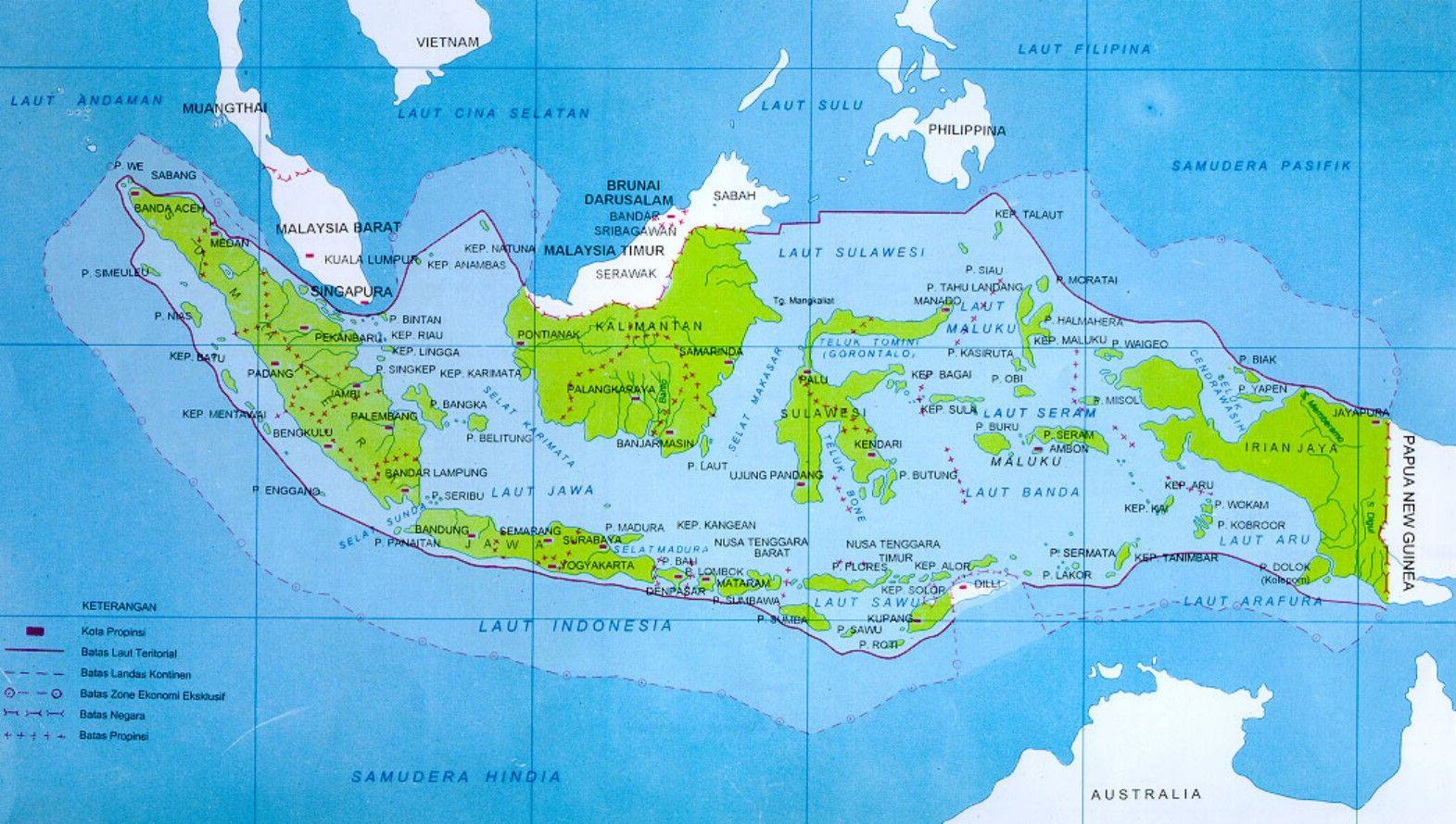 peta indonesia jpg 1571 890 gambar indonesia kartografi peta indonesia jpg 1571 890 gambar