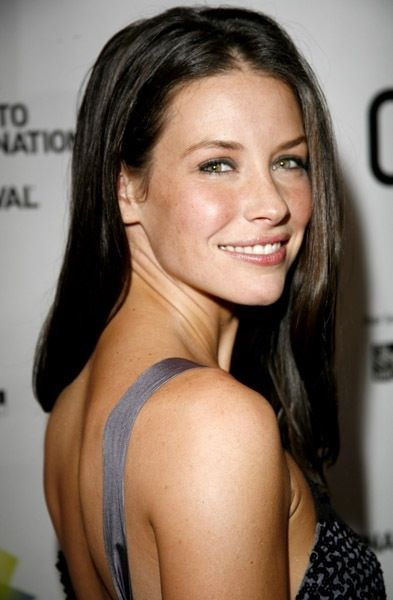 Evangeline Lily Was My Inspiration For My Heroine Catherine Kelly