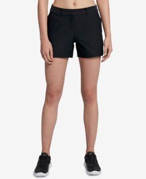 9247ed2dca78 Nike Flex Golf Shorts - Black 8  golfshorts