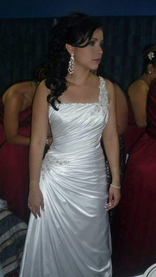Maggie sottero desirae wedding dress | wedding | Pinterest | Maggie ...