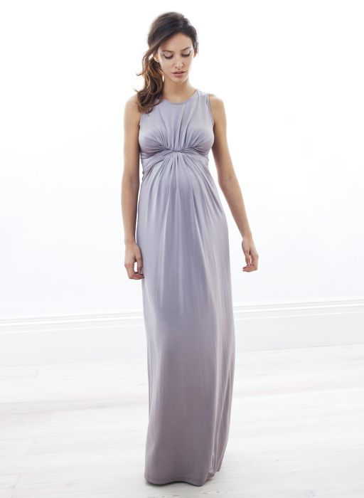 db27ecd393a Florence Maternity Dress. Florence Maternity Dress