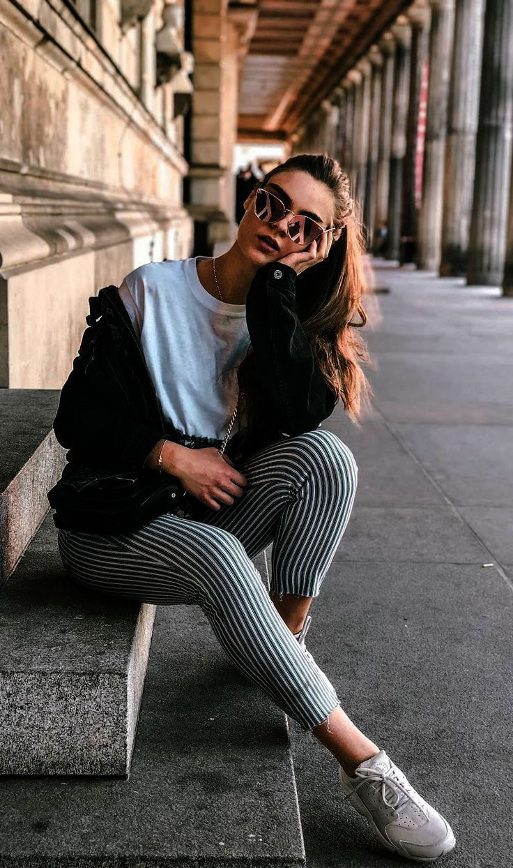 Pin On Hipster Outfits