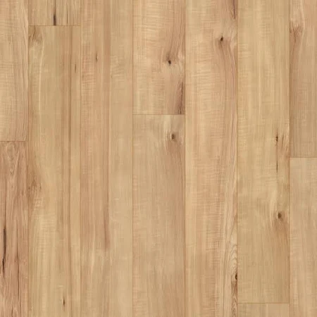 Florence xl WPC vinyl plank Taurus Color of the floor