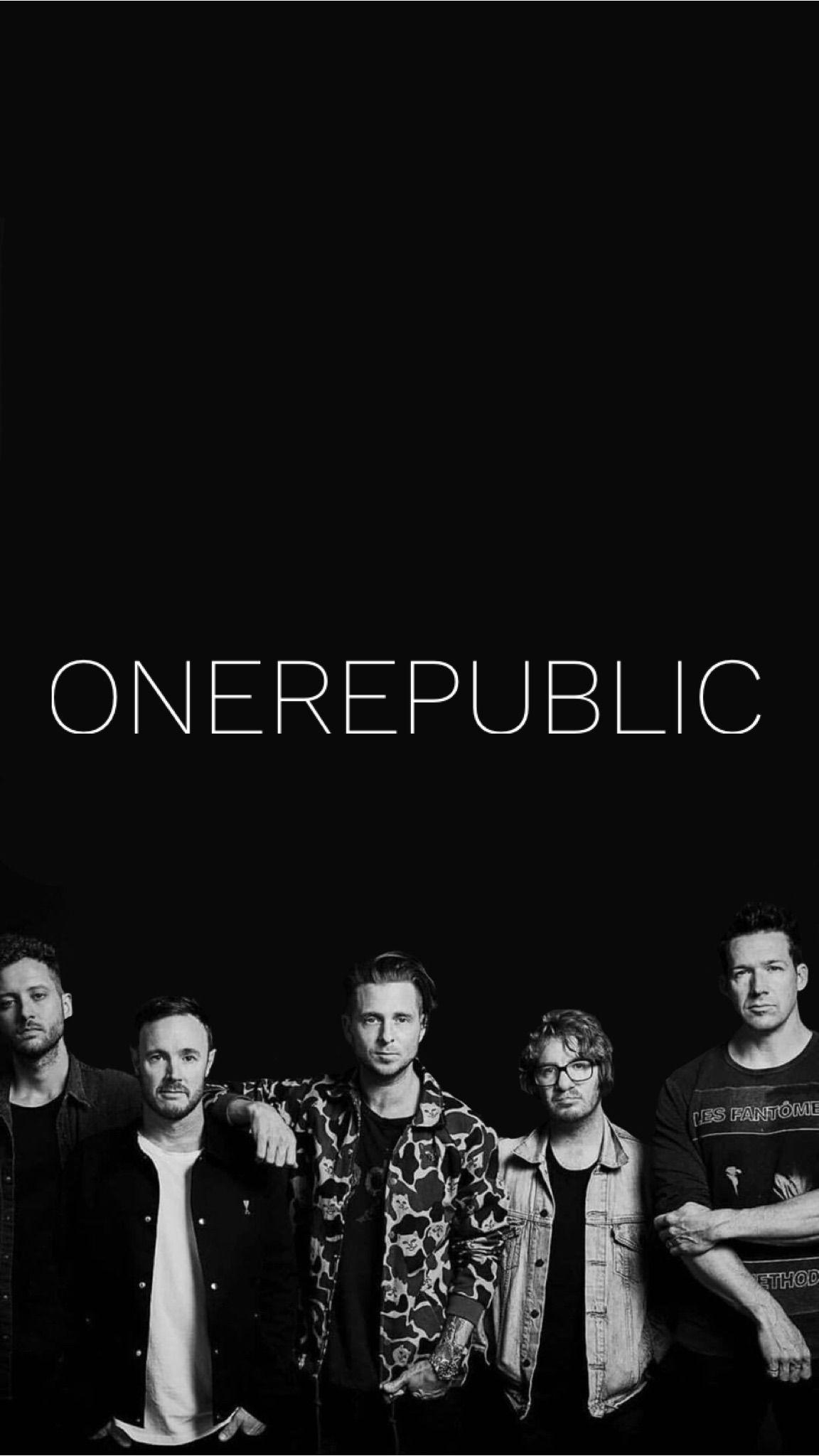 Pin By Kieran Wilson On My Edits One Republic Band One Republic Lyrics One Republic