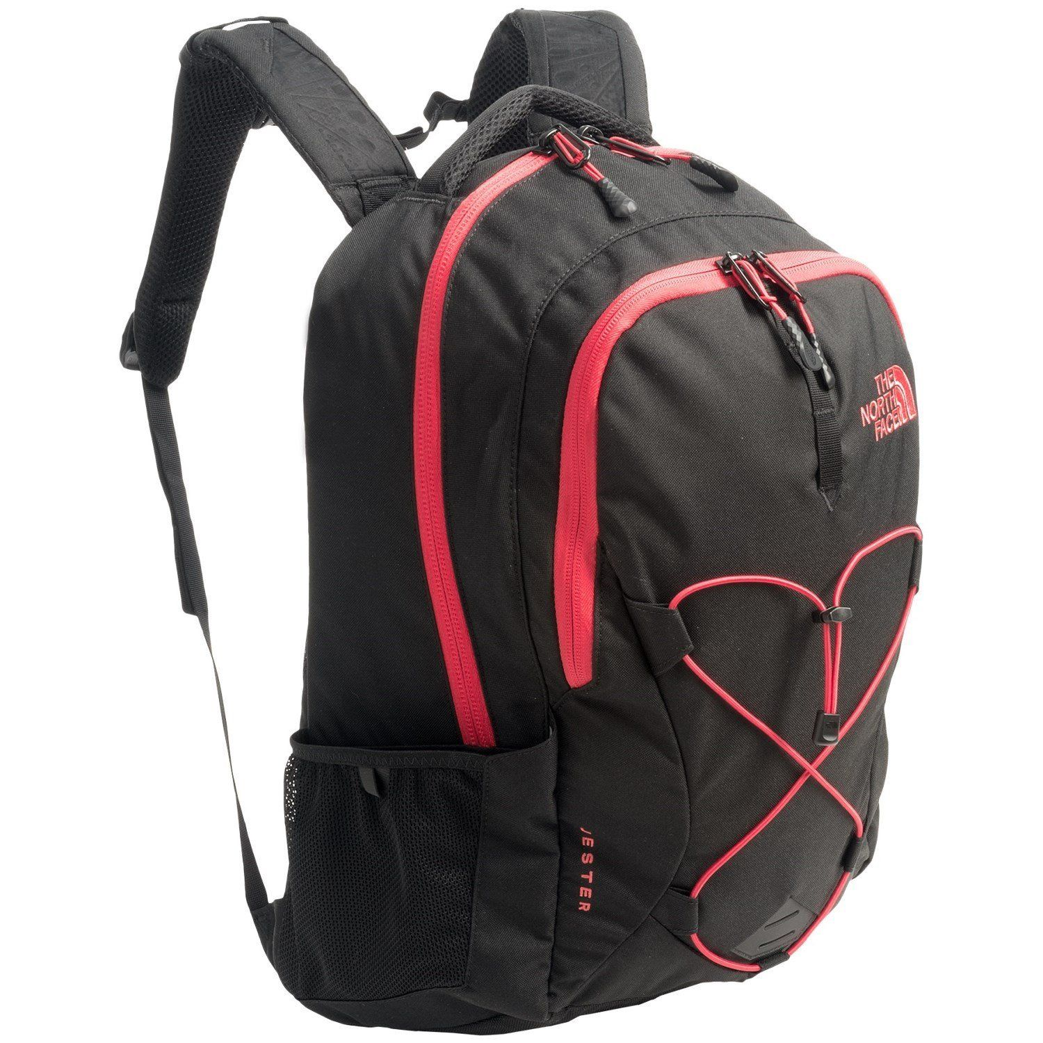 Best Womens North Face Backpack- Fenix Toulouse Handball 67f9e8d905afc