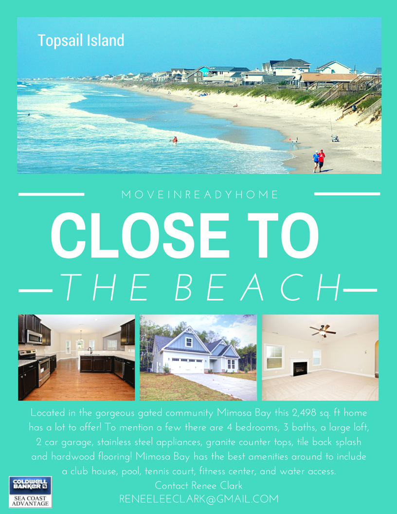 realestate flyers coastalliving marketing for show off realestate flyers coastalliving marketing for show off your listing