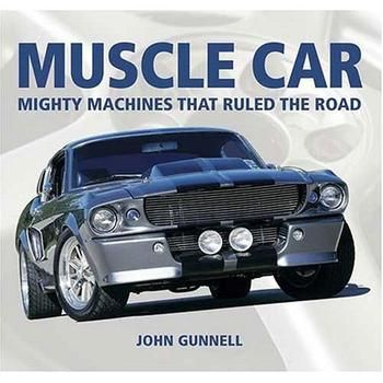 S Ad Muscle Car S Car Ads Pinterest Cars