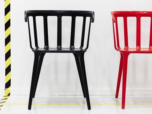 Ikea Sedie Sala Da Pranzo : Ps ikea tavoli e sedie tavolo e sedie