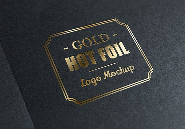 20 Free Logo Mockup Psds To Present Your Designs Free Logo Mockup Psd Free Logo Mockup Logo Mockup