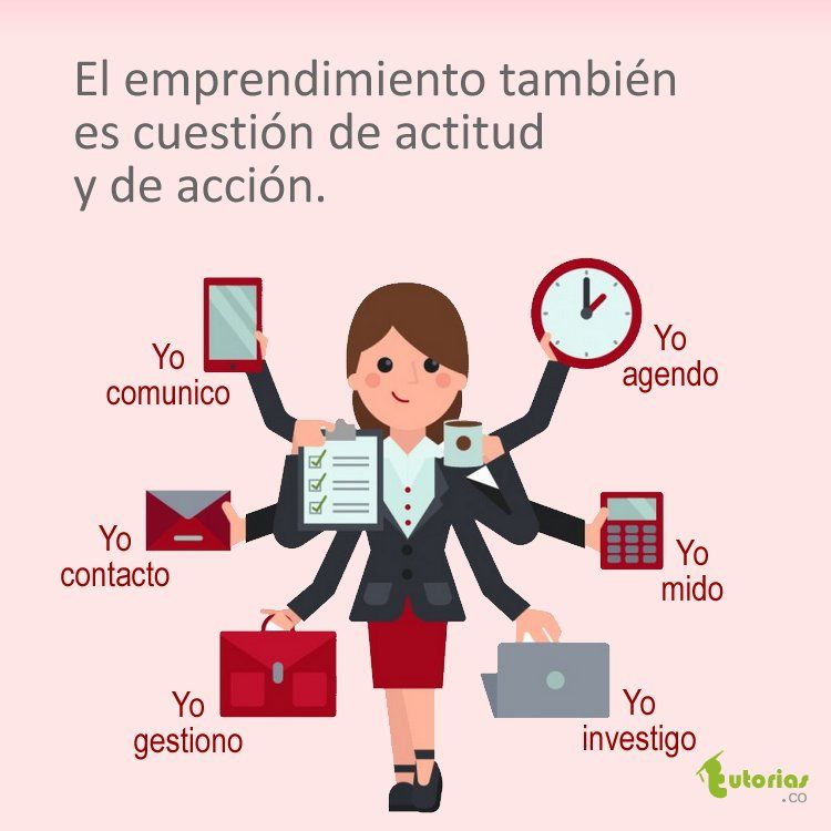 Tutorias Co Administracion De Empresas Feliz Dia Del Contador Contabilidad Y Finanzas