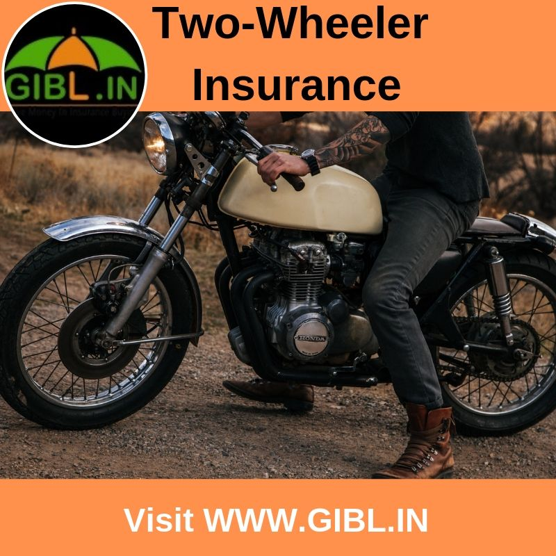 Renew Your Bike Insurance For Multiple Years To Avail Extensive