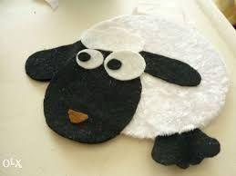 Resultado de imagem para ovelhas tamanho real