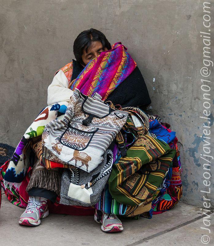 Machu Pichu - Peru. #machupichu-1.jpg