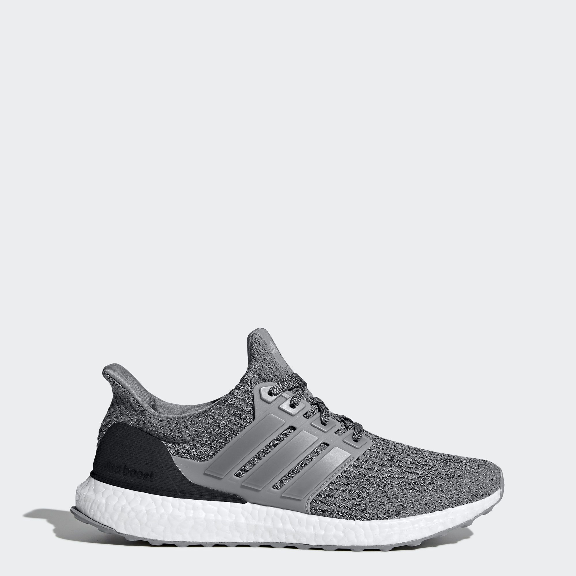 brand new 0359c 9e41b Adidas Ultra Boost Grey Three  125 Shipped on eBay (Retail  180)  sponsored
