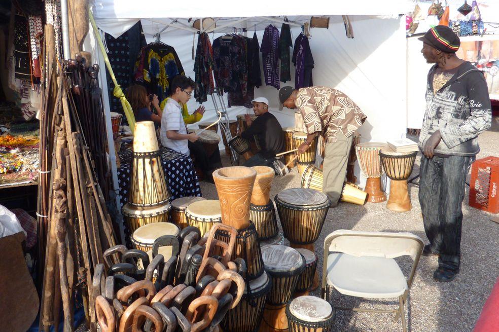 african village tucson gem show tucson gem show gem show gem and jewelry show