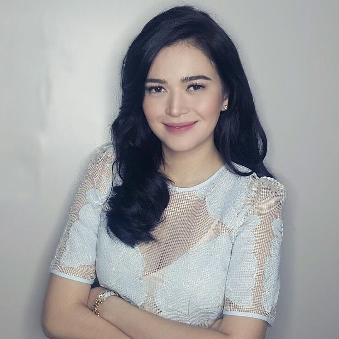 Discussion on this topic: Linda Hartley-Clark, bela-padilla-b-1991/