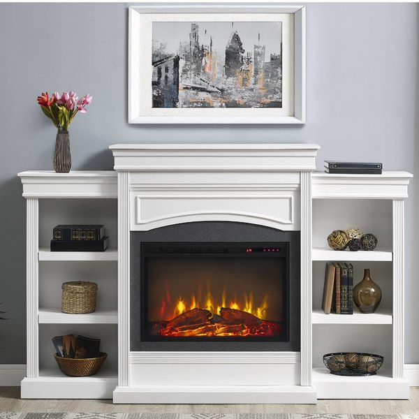Allsop Mantel Wall Mounted Electric Fireplace Living Room With Fireplace Wall Mount Electric Fireplace Safe Fireplace Electric fireplace heater with mantle