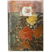 Found it at Wayfair - Maple Leaf Dining Linen Collection