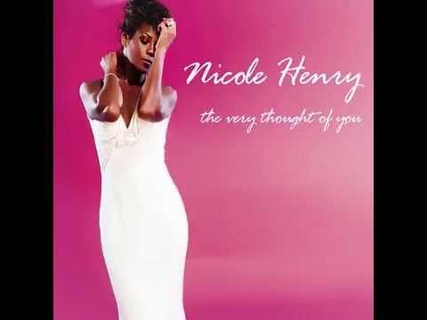 That S All Nicole Henry Dresses Fashion Sleeveless Formal Dress