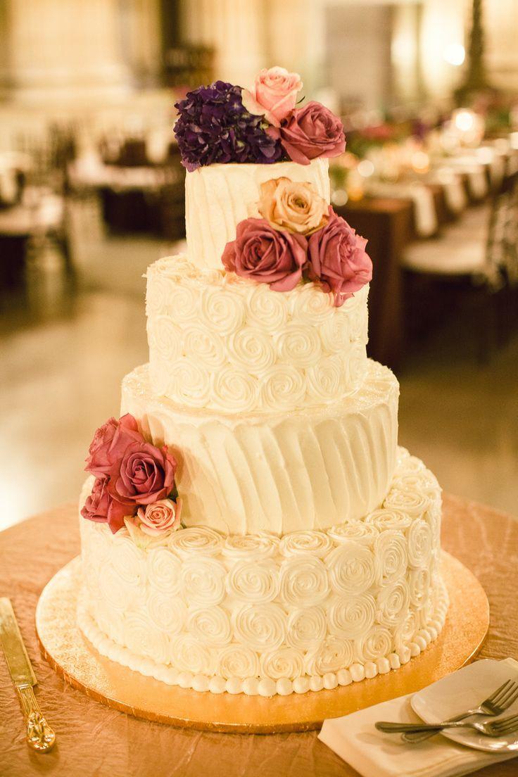 31 Super Chic Not Your Average Wedding Cakes | Pinterest | Cake ...