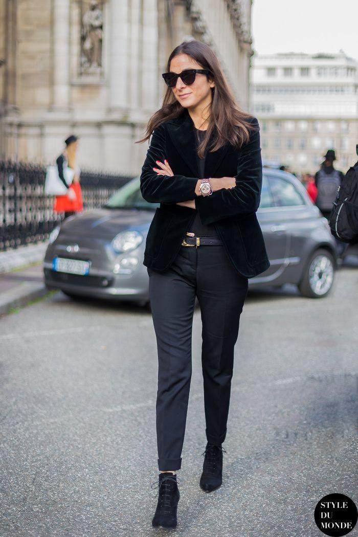 Shop this look on Lookastic: women