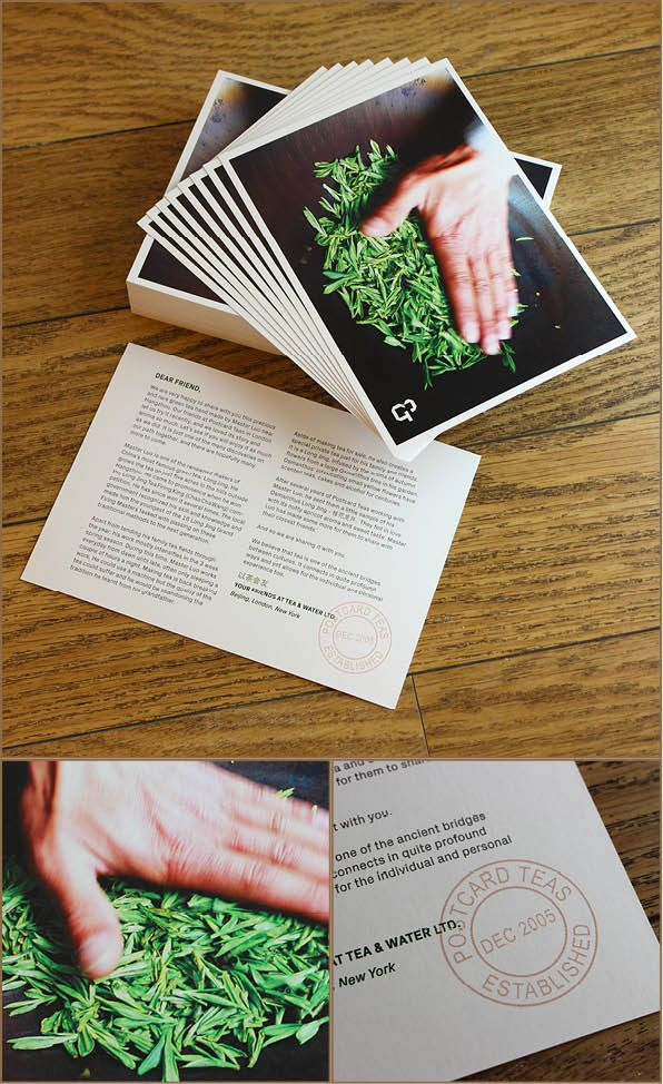 A5 Digitally printed leaflets, colour both sides on 350gsm