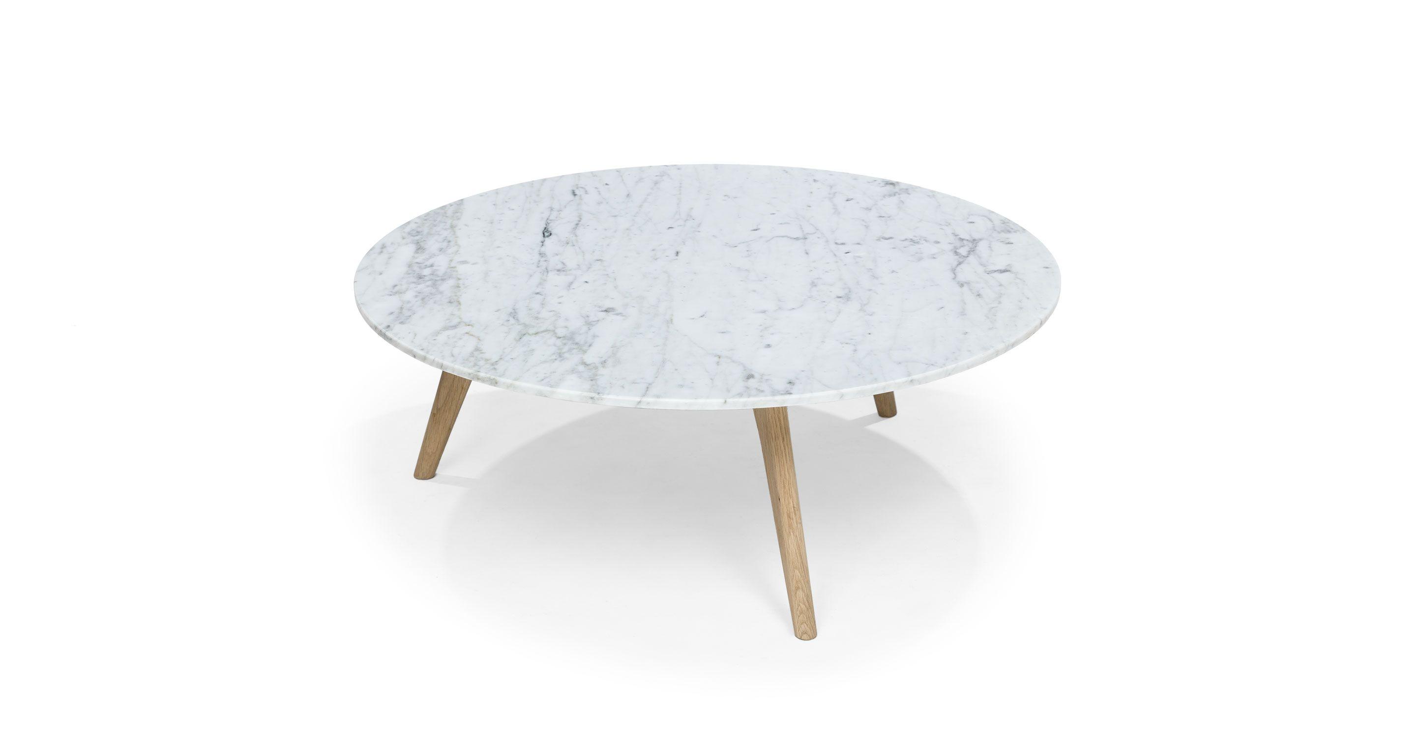 mara oak coffee table pinterest oak coffee table scandinavian