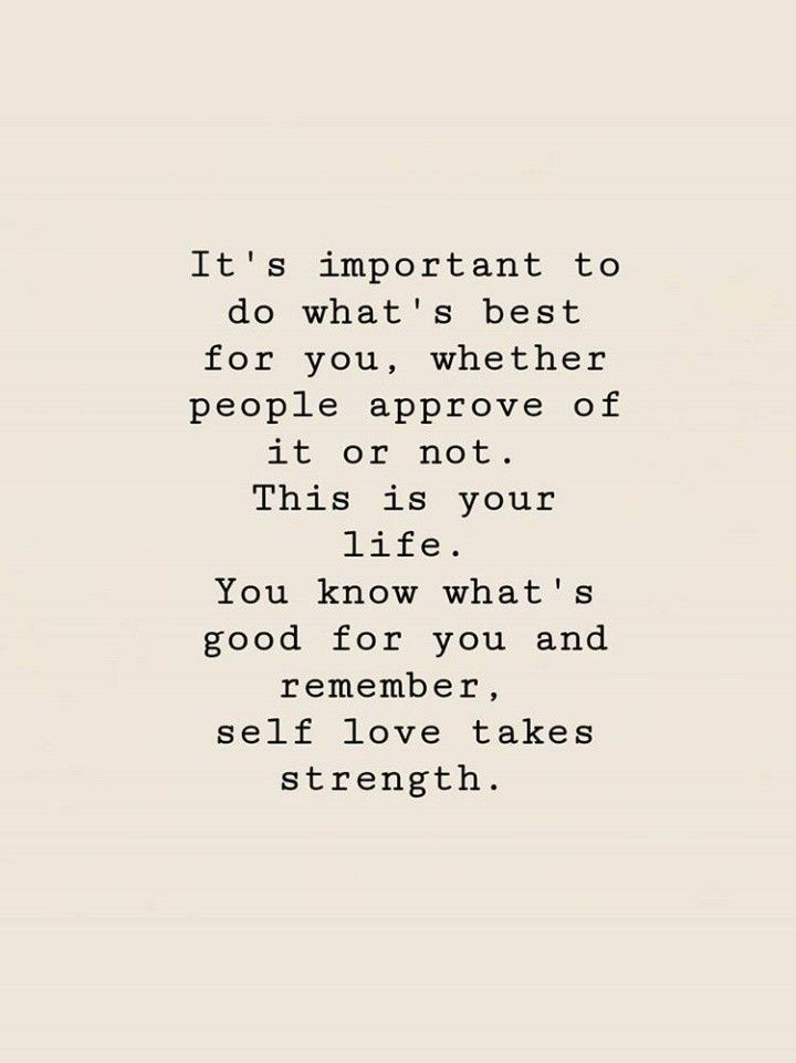 Life Quotes : Love Quotes QUOTATION – Image : Quotes about Love – Description Annelies Tre… – The Love Quotes | Looking for Love Quotes ? Top rated Quotes Magazine & repository, we provide you with top quotes from around the world