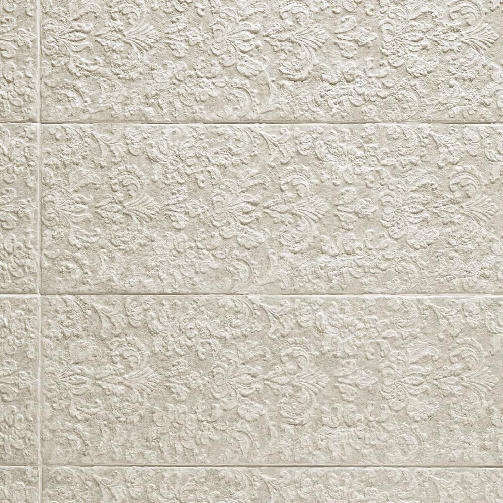 Floor And Decor Ceramic Tile Palazzo Gray Ceramic Tile  Ceramic Wall Tiles Wall Tiles And