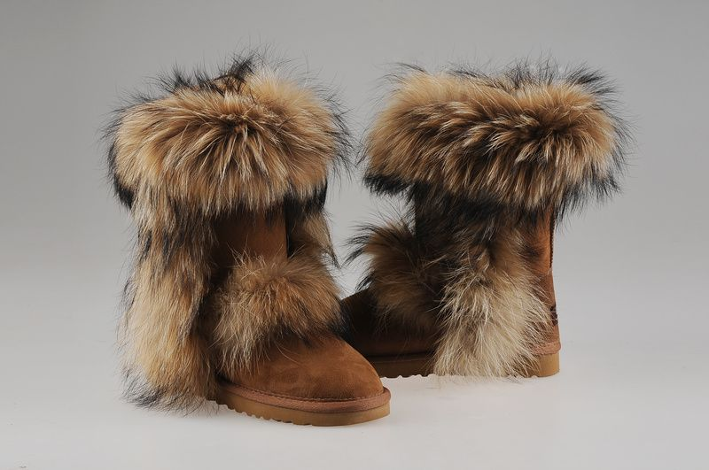 the ugg boots outlet store