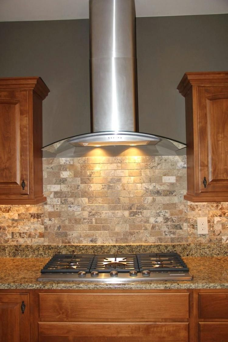 20 fabulous kitchen vent hood ideas kitchen vent on kitchen remodel vent hood id=52005