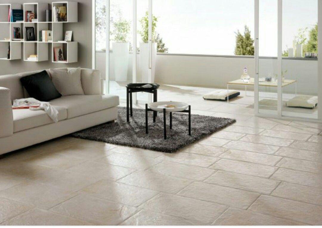 Modern Floor Tiles Design For Living Room Magnificent Pinbeverly Watson On Modern Flooring  Pinterest  Modern Decorating Inspiration