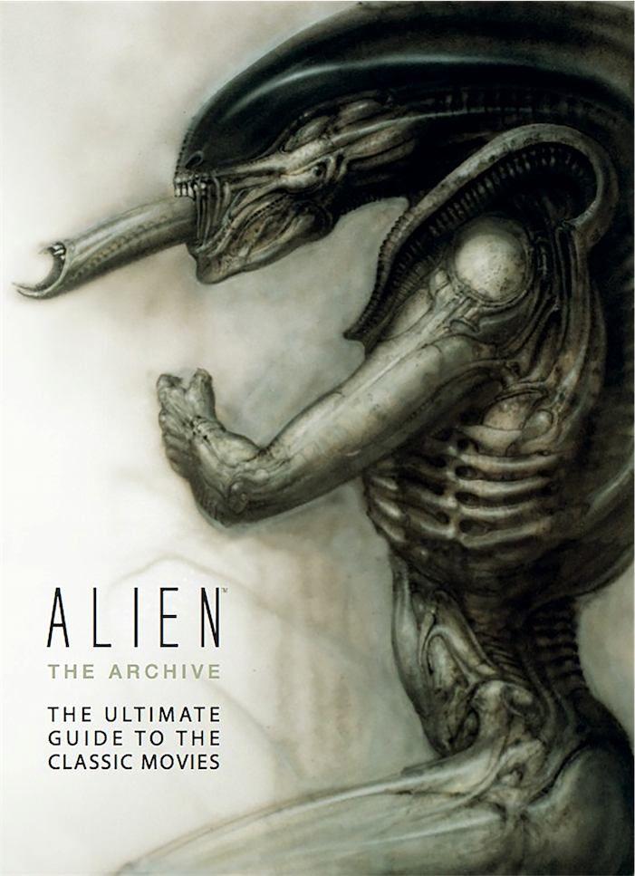 alienarchive - boingboing.net