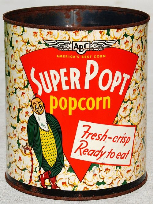 1950s And 1960s Food Packaging 1000 Images About