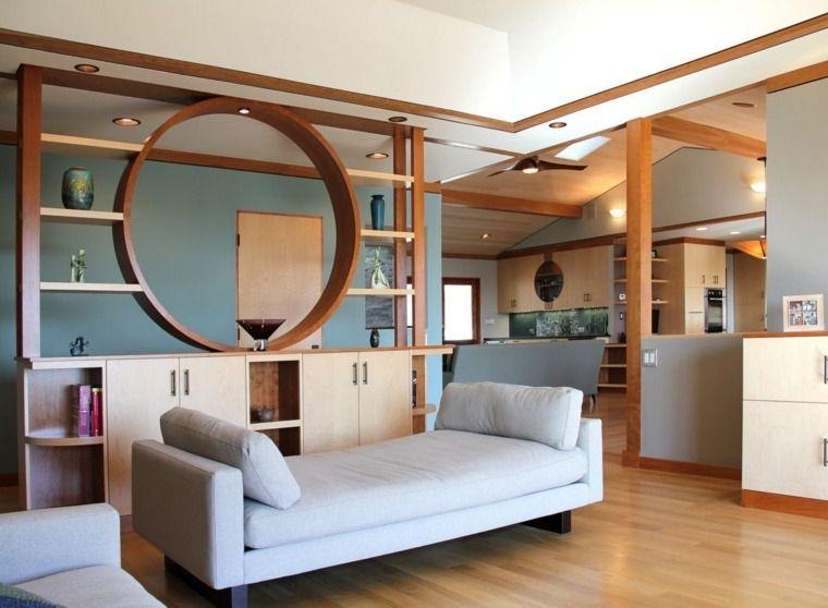 s paration de pi ce id es originales comment s parer l. Black Bedroom Furniture Sets. Home Design Ideas