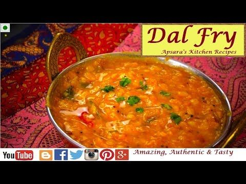 Dal tadka recipes in hindi dal fry recipes in hindi dal tadka dal tadka recipes in hindi dal fry recipes in hindi dal tadka punjabi style forumfinder Choice Image