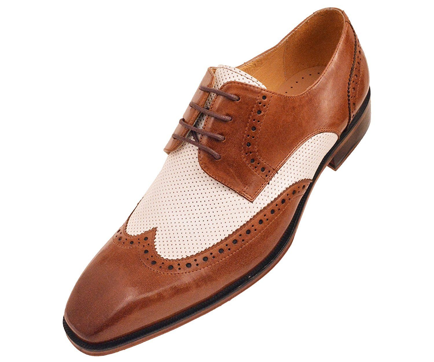 Dress Shoes For Retail Work