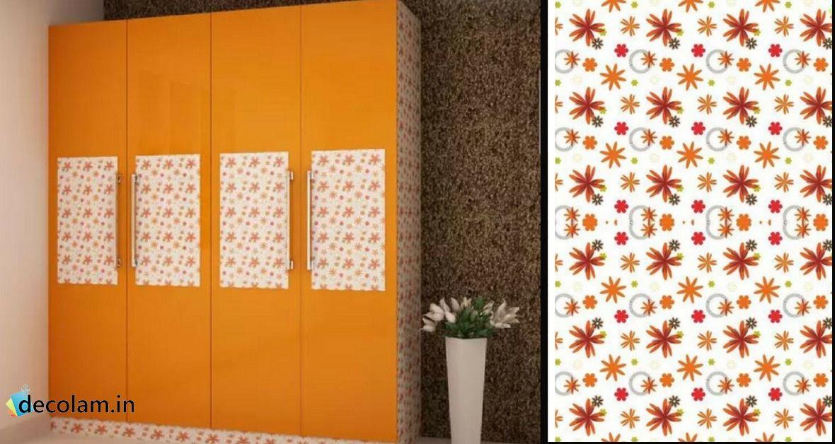 Design Your #Home With Our Digital Laminates !! #Virgomica ...