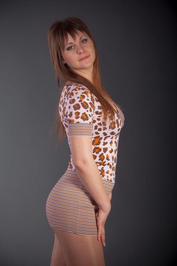 Людмила, 25 лет, Одесса. Анкета: http://fotostrana.ru/user/70300984/
