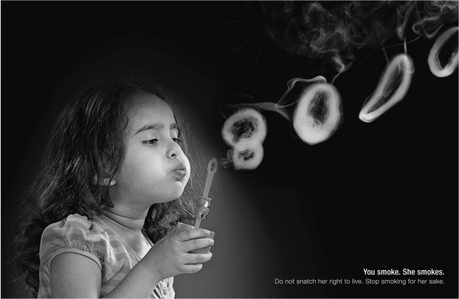 17 best images about stop smoking advertising 17 best images about stop smoking advertising creative and hypnotherapy