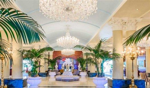 Nemacolin Woodlands Resort Pictures (2020)   U.S. News in ...