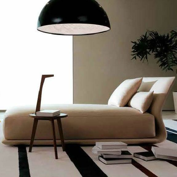 Pin By ICESOFA Manufacturer On Home Decoration