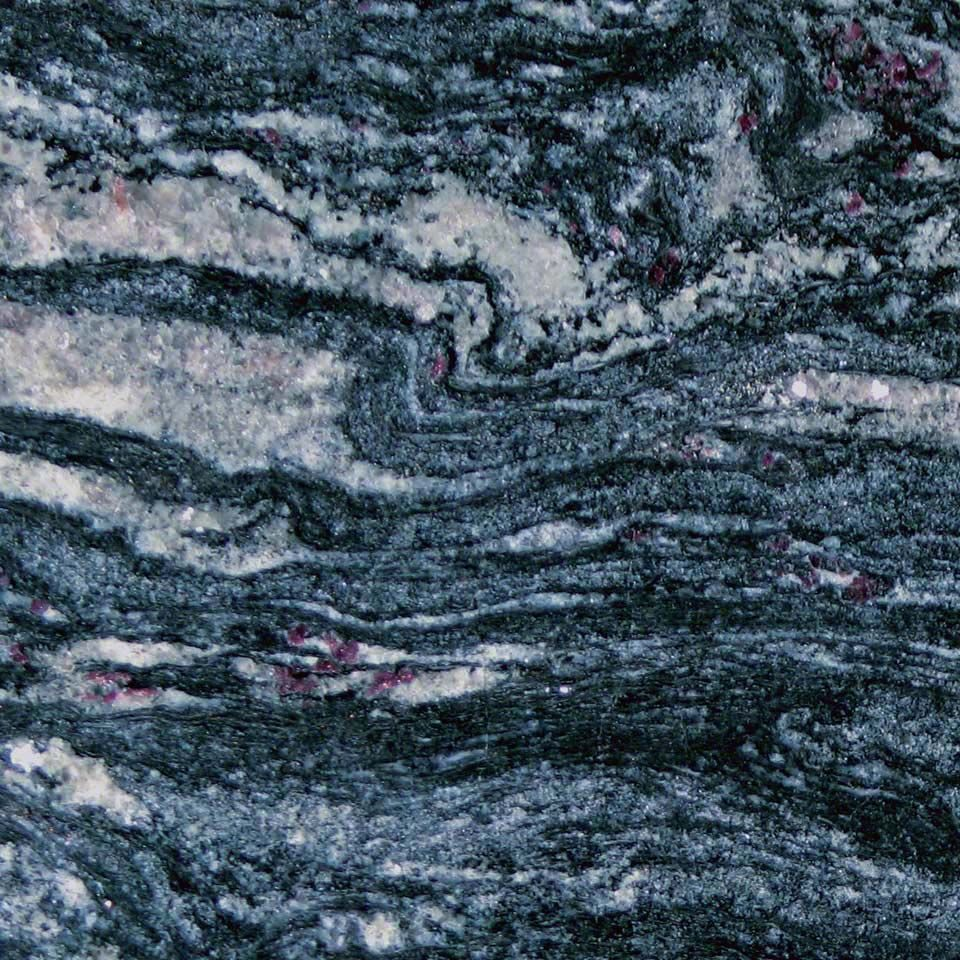 Granite Countertop Sale - 39.99/sqft DEAL - 7 colors | Granite ...