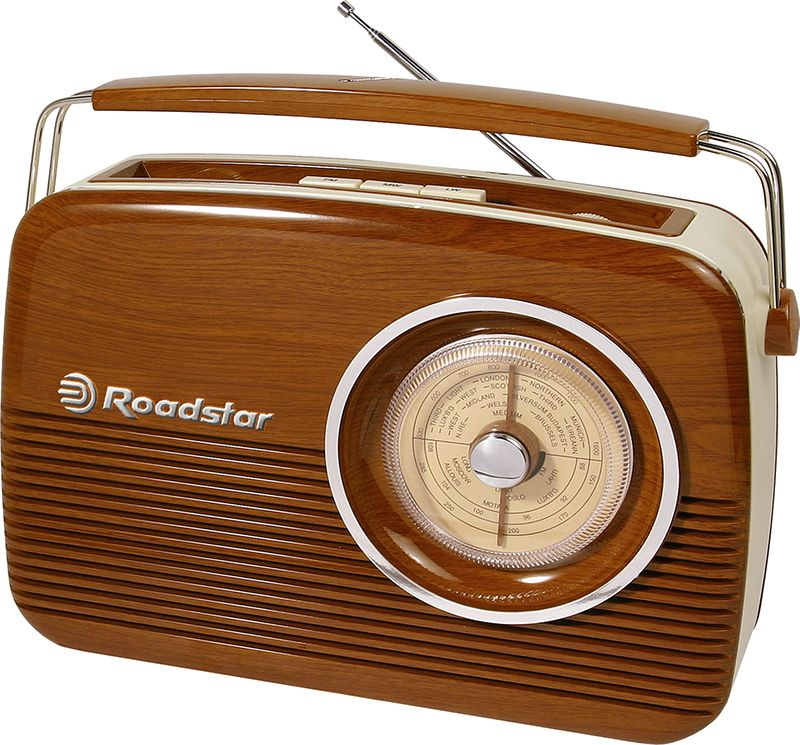 retro radio oude radio Pinterest Radios and Retro