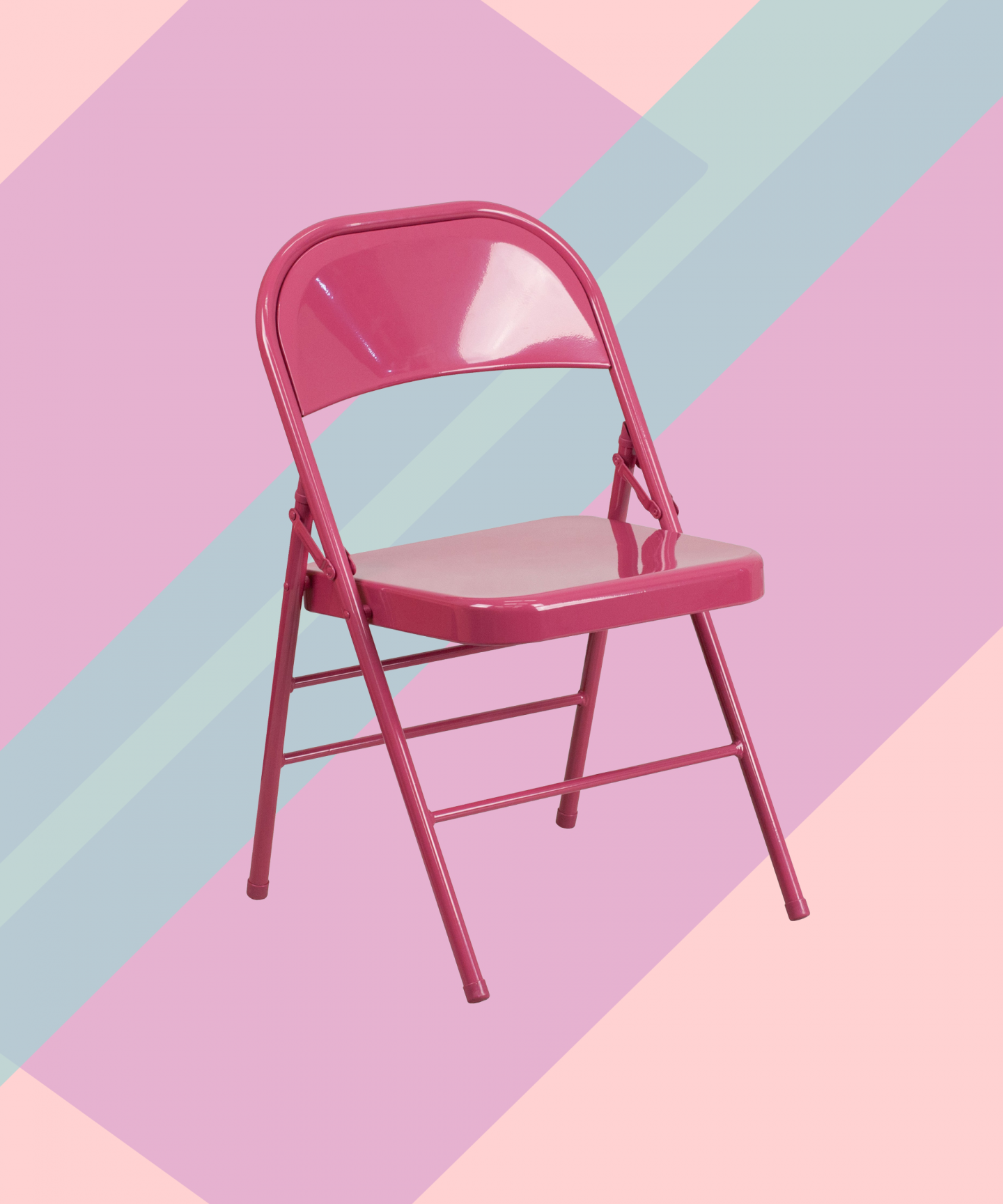 Cute Folding Chairs This Is The Home Product You Need To Have A Fun Summer Outdoors